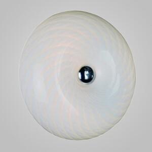 Светильник потолочный Azzardo ax 6039-3s Scale