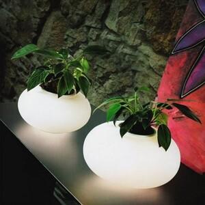 Настольная лампа Azzardo at 6118-3l flora
