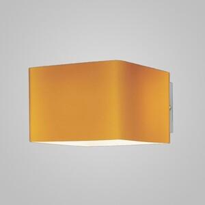 Бра Azzardo mb 328-1 orange Tulip