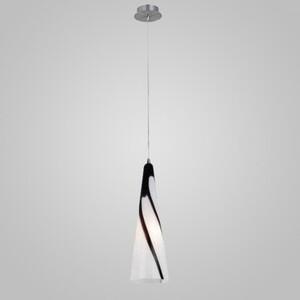Подвесной светильник Azzardo md 6619-1w Astra