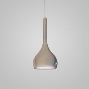 Подвесной светильник Azzardo lp 5114-1cr Soul
