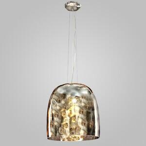 Подвесной светильник Azzardo md5152 sm Bob