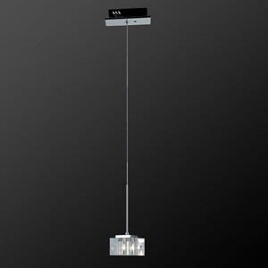 Подвесной светильник Azzardo mp 8516-1 Box