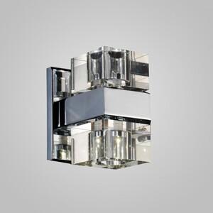 Бра Azzardo mb 8515-2 Box