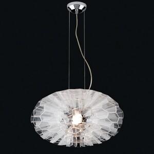 Подвесной светильник Azzardo v 047-600 Labirinto
