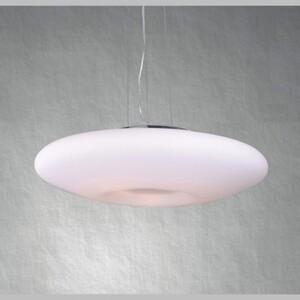 Подвесной светильник Azzardo lp 5123-3 Pires