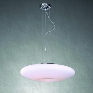 Подвесной светильник Azzardo lp 5123-4 Pires
