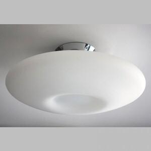 Светильник потолочный Azzardo lc 5123-3 Pires
