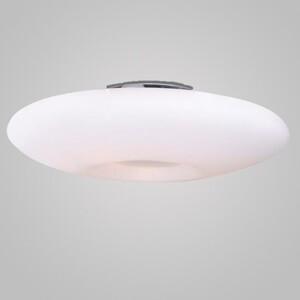 Светильник потолочный Azzardo lc 5123-4 Pires
