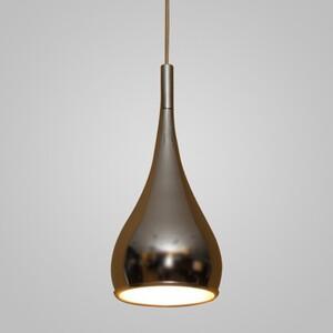 Подвесной светильник Azzardo lp 5035-cr Spell