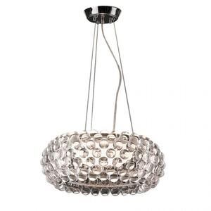 Подвесной светильник Azzardo v 026-500 Acrylio