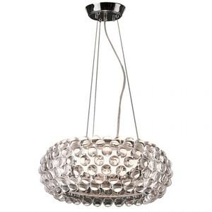 Подвесной светильник Azzardo v 026-700 Acrylio
