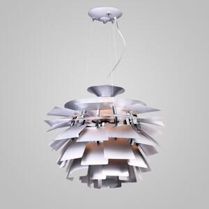 Подвесной светильник Azzardo dh 1002b Flower