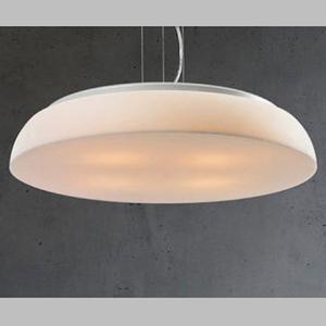 Подвесной светильник Azzardo md5815xl Biscotto