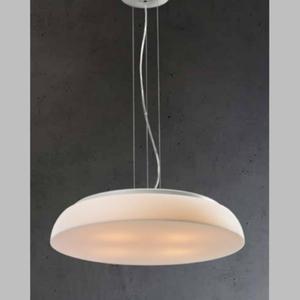 Подвесной светильник Azzardo md5815l Biscotto