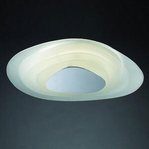Светильник потолочный Azzardo ax 9046-l Strato