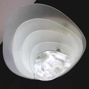 Светильник потолочный Azzardo ab 9046-1 Strato