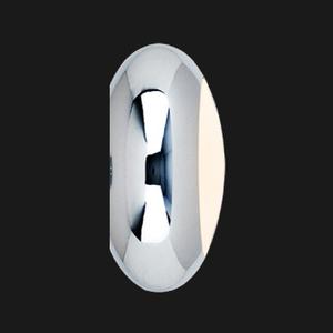 Светильник потолочный Azzardo fh6712d-430 Gala