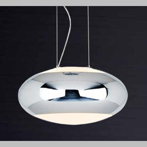 Подвесной светильник Azzardo fh6712p-430 Gala