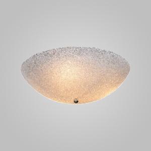 Настенно-потолочный светильник Azzardo mx6622-350 Sunday