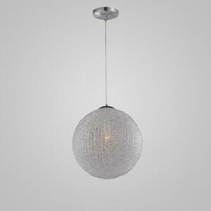 Подвесной светильник Azzardo md6008/250 Sweet