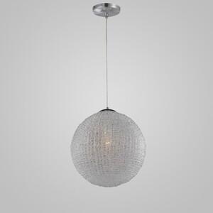 Подвесной светильник Azzardo md6008/300 Sweet