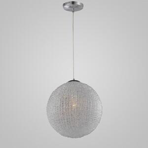 Подвесной светильник Azzardo md6008/400 Sweet