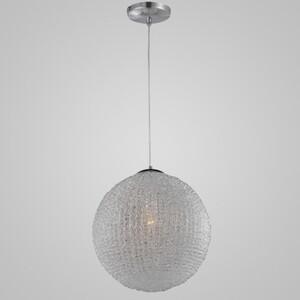 Подвесной светильник Azzardo md6008/500 Sweet