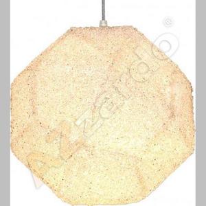 Подвесной светильник Azzardo md6602l Slash