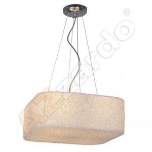Подвесной светильник Azzardo mx6625l Sugar
