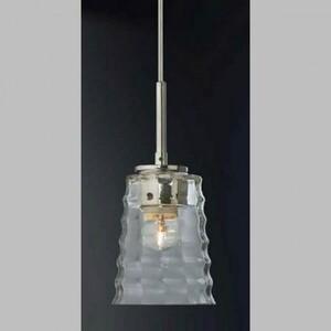Подвесной светильник Azzardo md5172 Sam