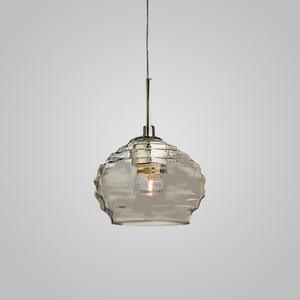 Подвесной светильник Azzardo md5173 Glen