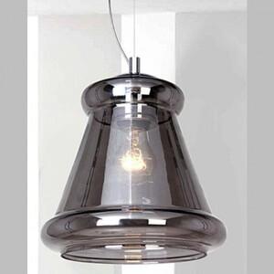 Подвесной светильник Azzardo md5174 Ken