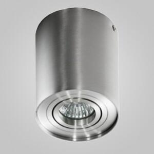 Накладной светильник Azzardo gm4100_alu Bross