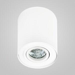 Накладной светильник Azzardo gm4100_wh Bross