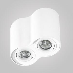 Накладной светильник Azzardo gm4200_wh Bross