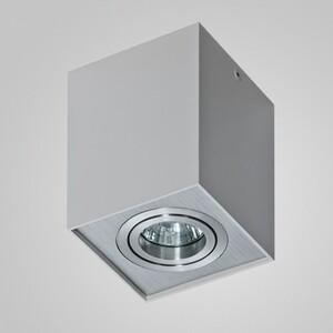 Накладной светильник Azzardo gm4106_alu Eloy