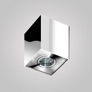Накладной светильник Azzardo gm4106_ch Eloy
