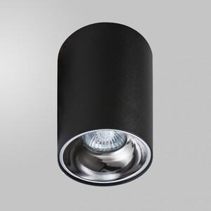 Накладной светильник Azzardo gm4103_bk Remo