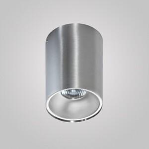 Накладной светильник Azzardo gm4103_alu Remo