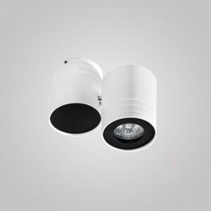 Накладной светильник Azzardo gm4101 Lalo