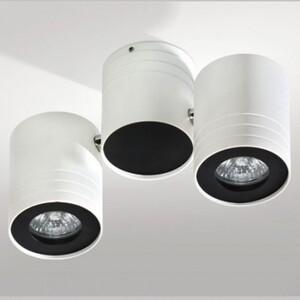 Накладной светильник Azzardo gm4201 Lalo