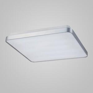 Настенно-потолочный светильник Azzardo ax7131-e Quadro