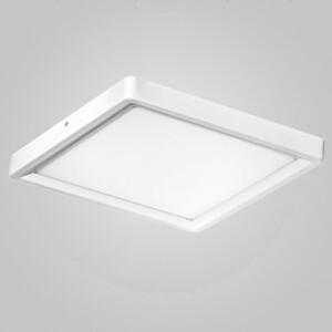 Настенно-потолочный светильник Azzardo mx5812s_wh Tappo