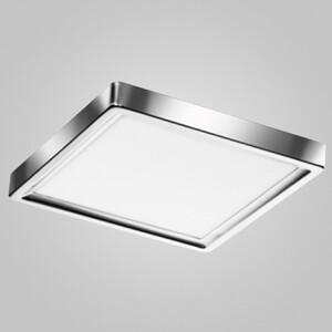 Настенно-потолочный светильник Azzardo mx5812s_ch Tappo