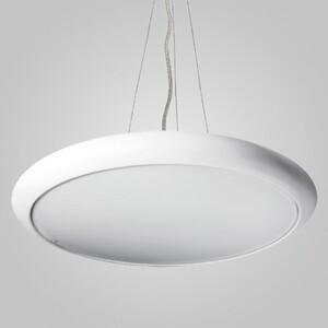 Подвесной светильник Azzardo md5803l_wh Cementa