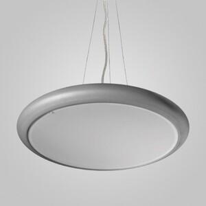 Подвесной светильник Azzardo md5803l_gr Cementa