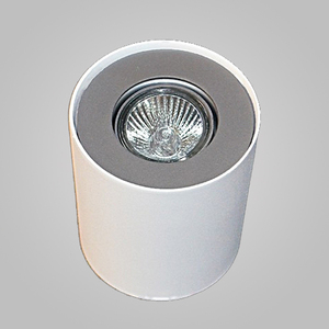 Накладной светильник Azzardo fh31431b white Neos