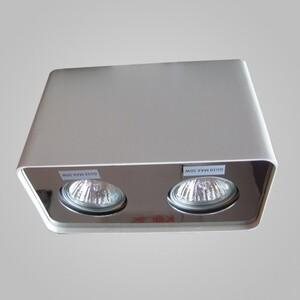 Накладной светильник Azzardo fh31432s white Nino
