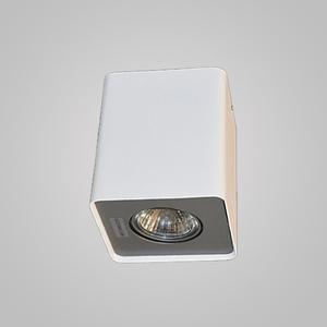 Накладной светильник Azzardo fh31431s white Nino